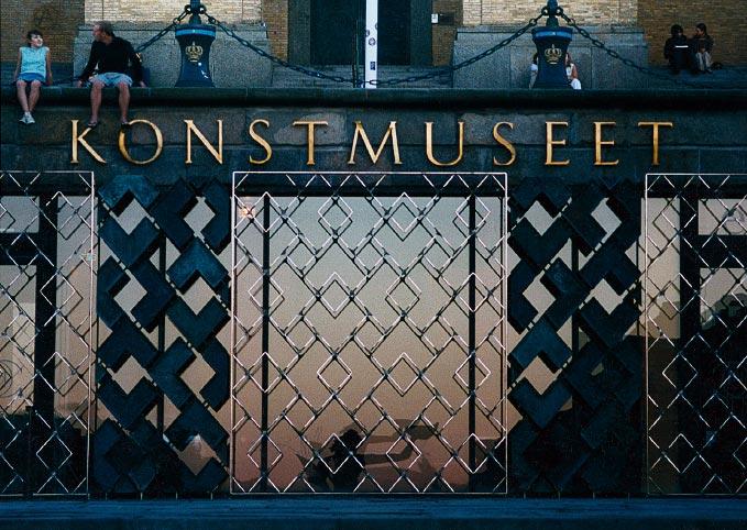 Konstmuseet_1_web